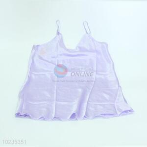Women Nightwear Mini Nightgowns Female