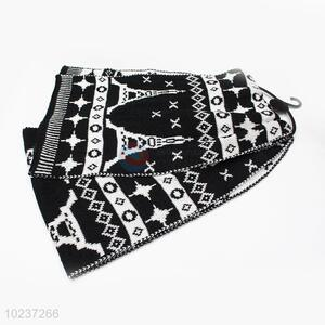 Direct Price Fashionable Scarf