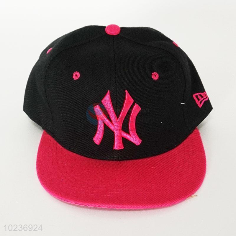 49eaf3e775b23 Cool popular new style red&black cap - Sellersunion Online