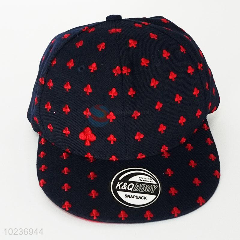 5dba89464d27c Popular top quality cool cap - Sellersunion Online