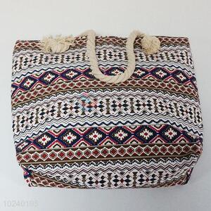 Cheap high quality beach bag