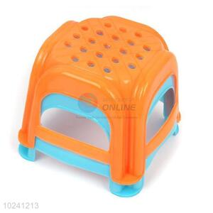 Factory sales cheapest plastic stool