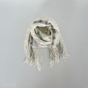 New Arrival Scarf for Sale
