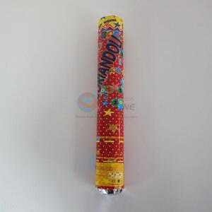 New Arrival Party Popper for Sale