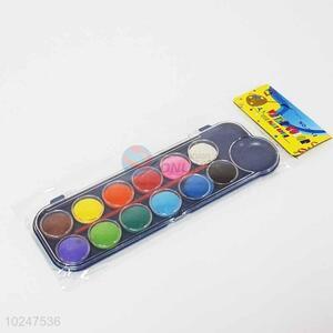 Good Quality Colorful Paint Art Paints