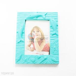 Wholesale promotional picture frames <em>photo</em> frames