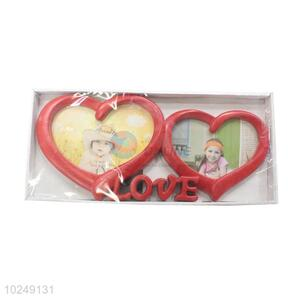Super quality low price picture frames <em>photo</em> frames