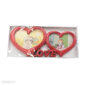 Super quality low price picture frames <em>photo</em> frames