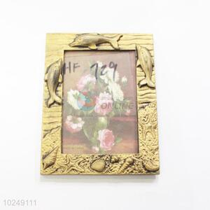 Good quality top sale picture frames <em>photo</em> frames
