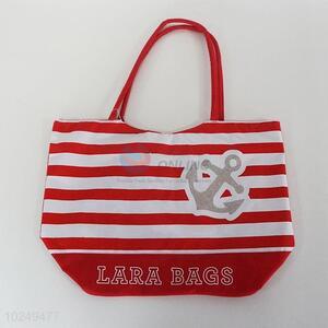 New Arrival Beach Bag