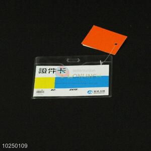 Factory High Quality Card Sleeve for Sale