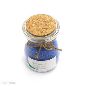 Custom Non-Toxic Eco-Friendly Multi-Purpose Glitter Powder