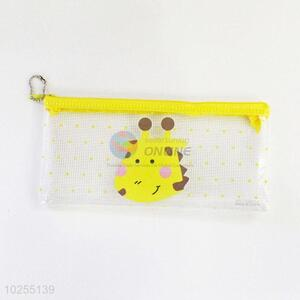 Wholesale Stationery Pouch With Good Quality