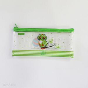 Wholesale Stylish Student <em>Pen</em> Pouch With Good Quality
