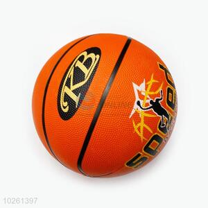 China Manufacturer Sports Supplies Basketball