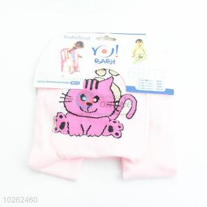 Hot selling new arrival big butt pp pants for 0-4Y infants