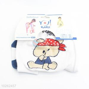 New style beautiful big butt pp pants for 0-4Y infants
