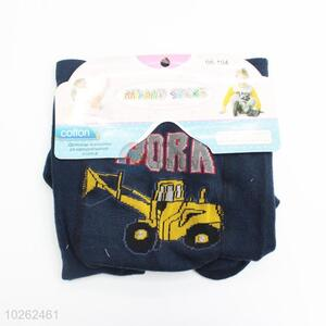 Factory promotional customized big butt pp pants for 0-4Y infants