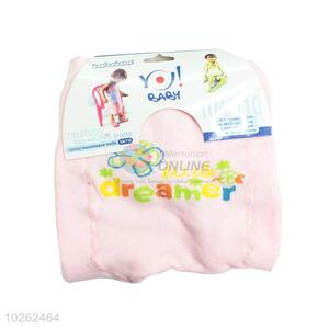 China factory price big butt pp pants for 0-4Y infants