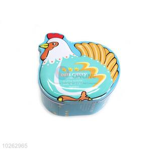 Cute Chicks Shaped Money Box with Lock&Key for Sale