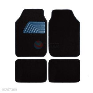 Cheap Price Car Foot Mat Durable Car Floor Mat