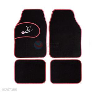 Useful PVC Car Mat Durable Car Floor Mat Best Carpet