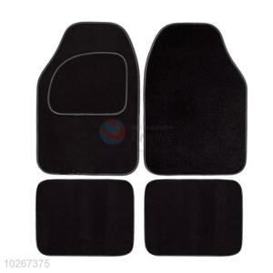 High Quality PVC Car Mat Car Floor Mat Durable Carpet