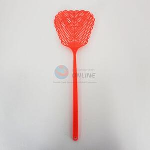 Top Selling Plastic Swatter