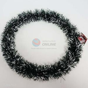Direct Factory Christmas Flower Lei