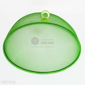Made In China Wholesale green food cover