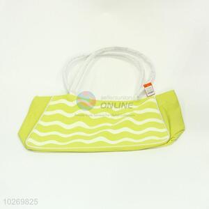The Wave Grain Beach Bags