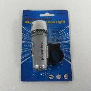 Bike Light Front Handlebar Cycling Led Light