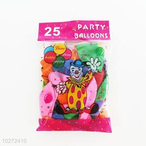 Hot Sale Latex <em>Balloons</em> for Party Decoration