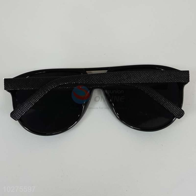 44eb4a15ff Fashion PC Polarized Sunglasses - Sellersunion Online