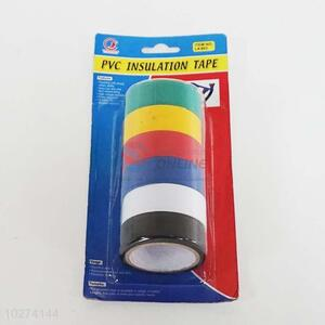 High Quality PVC Industrial Tape