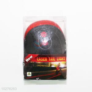 High Quality Bicycle laser Tail Light for Wholesale
