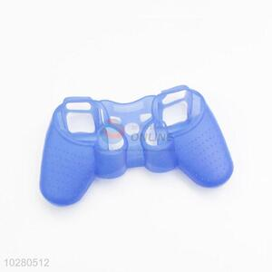 Silicone Sleeve For PS3 Gamepad With Factory Price P2