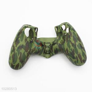 High Quality Silicone Cover Case Protection Sleeve For Game Controller