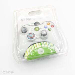 Professional Production X-360 Wireless Gamepad for Sale