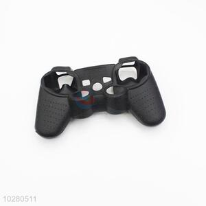 New Selling Black Silicone Sleeve For Gamepad P2