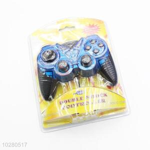 High Quality Low Price Wireless Gamepad Android Wired Game Controller