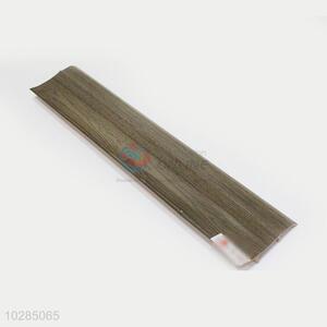 China Factory Floor Baseboard&Wall Skirting