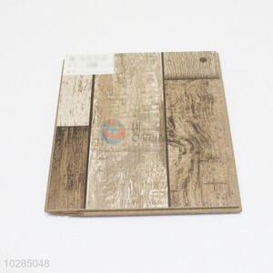 Cute Design Dust Proof High Density NDF Flooring