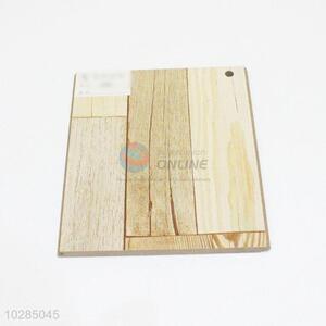 Special Design Longlife Waterproof NDF Flooring