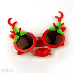 Competitive Price Funny Party Dance Glasses