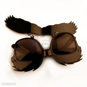 Made In China Wholesale Sunglasses Party Favors Accessories