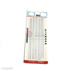 Promotional Great 5pcs Glue Stick for Sale