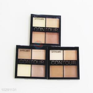 New Make-up Concealer With 4 Colors
