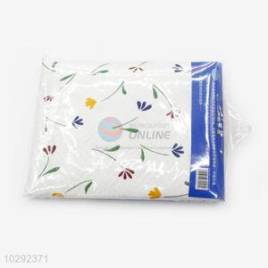 Excellent Quality Washing Machine Waterproof Cover