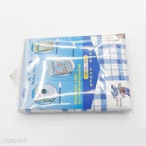 Cheapest Washing Machine Waterproof Cover